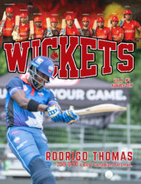 Wickets 20101 Cover copy