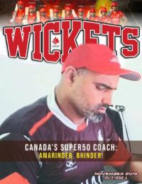 WICKETS 301 copy