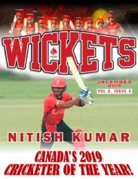 wickets-dec